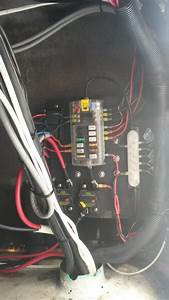 Basic Wiring Question
