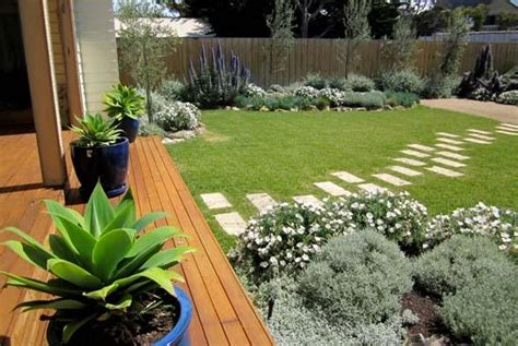 Garden Design Ideas-get Inspired By Photos Of Gardens