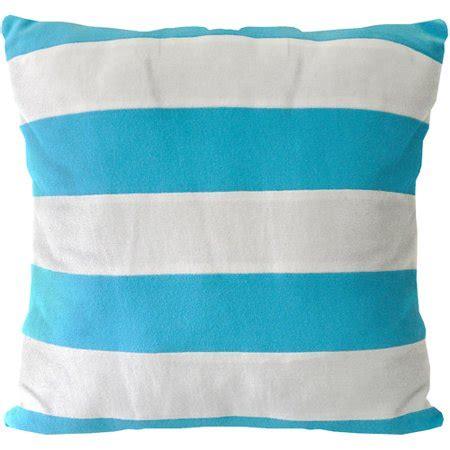 teen decorative pillows teen vogue decorative pillows set of 2 walmart