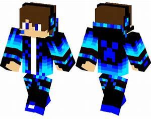 Diamond Legend Minecraft Skin Minecraft Hub