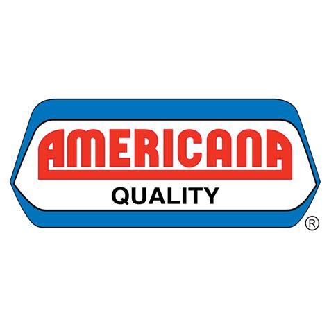 cuisine company subsidiaries of kuwait food company americana