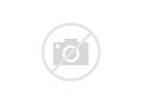 Jeep Liberty Custom Parts Pictures