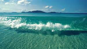 Image result for Free Ocean