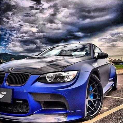 1459 Best Bmw Images On Pinterest
