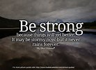 Image result for inspirational picture quotes