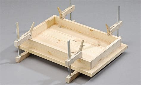 bett tablett selber bauen einrichten mobiliar selbstde