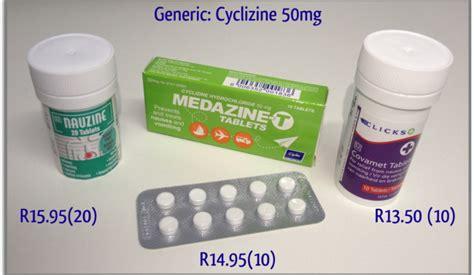 runners medicine  nausea  vomiting