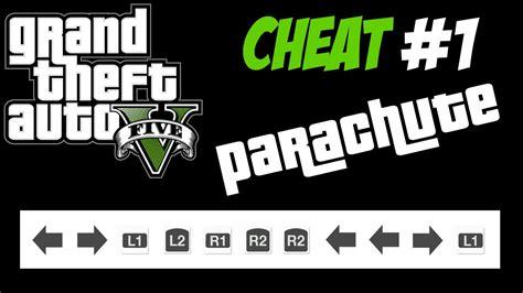 Paracadute [ps3 Xbox 360 Hd Ita