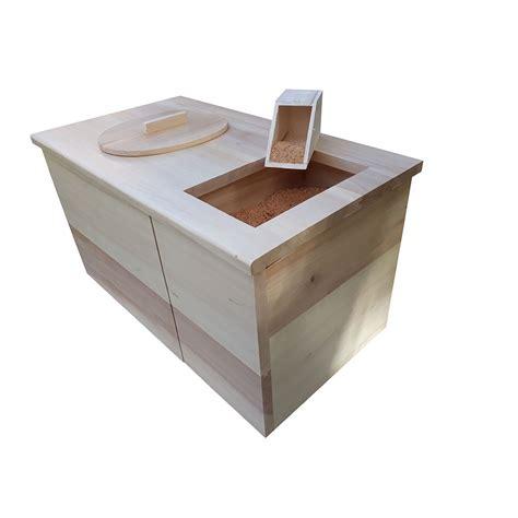 toilettes seches interieur toilette s 232 che d int 233 rieur 224 compost i cag premier