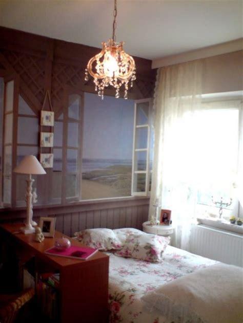 Schlaf Und Arbeitszimmer In Einem Raum by Schlafzimmer Wohnmittezimmer Lichtzimmer 11219