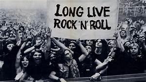 Rock N Roll Deko : rock n roll wallpaper 77 immagini ~ Sanjose-hotels-ca.com Haus und Dekorationen