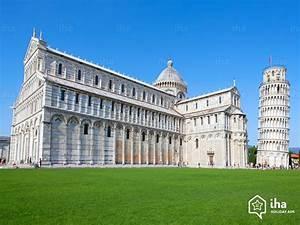 locations de particuliers italie ce qu39il faut savoir With maison en l avec tour 0 location maison carpentras pour vos vacances avec iha