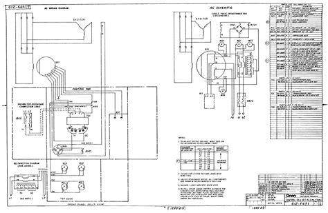 rv park wiring diagram auto electrical wiring diagram