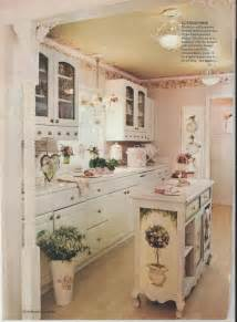 antique kitchen canisters 35 awesome shabby chic kitchen designs accessories and decor ideas for creative juice