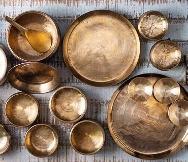 zishta  journey  search  traditional cookware
