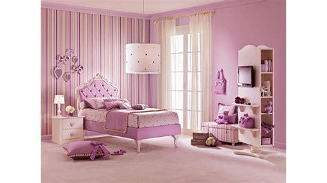 chambre 1 personne lit fille avec tête de lit capitonnée lila piermaria