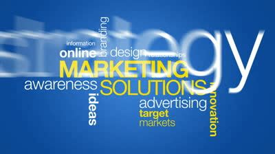 Marketing Solutions - kj systems gt services