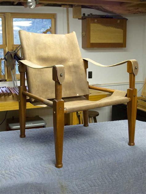 assemble  roorkhee chair  christoper schwarz