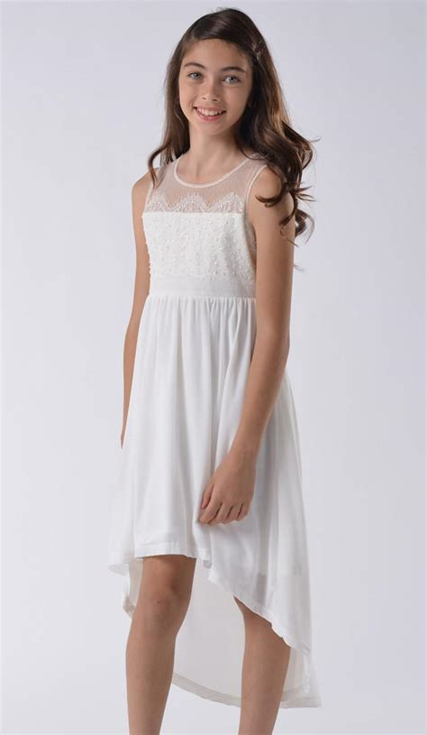 shoes that light up blush by us lace illusion dress in light ivory for