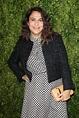 JENNI KONNER at Tribeca Chanel Women's Filmmaker Program ...