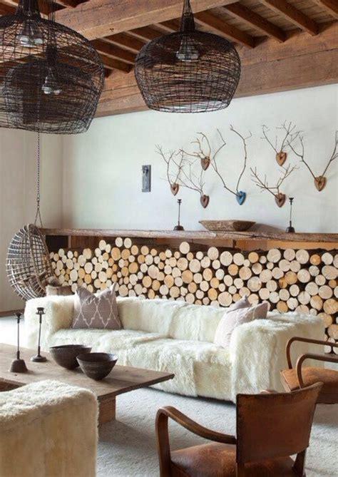 Sofa Weiche Polsterung by Coole Gestaltungsm 246 Glichkeiten Wohnzimmer Die Sie