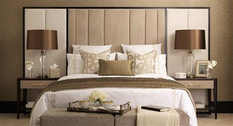 Luxury Bedroom Furniture, Designer Brands Luxdecocom