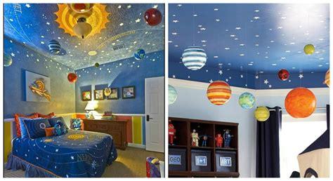 jeu de decoration de chambre chambre garcon espace idées de décoration et de mobilier