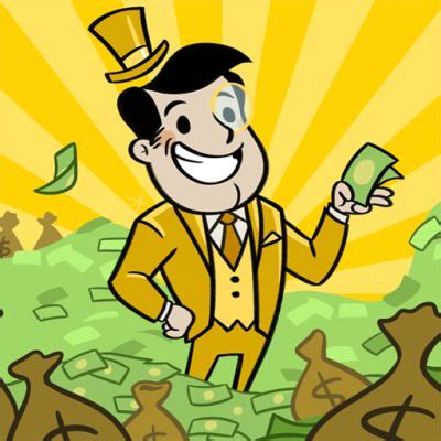 adventure capitalist guide  update tips cheats