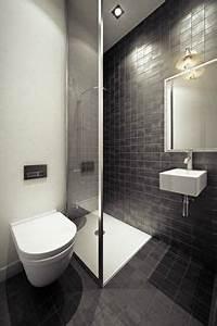 Meilleur Endroit Pour Placer Le Miroir En Feng Shui : feuille de pierre salle de bain salle de bain ~ Premium-room.com Idées de Décoration