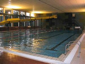 wwworca natationbe ou nous trouver With piscine iceo calais horaires d ouverture