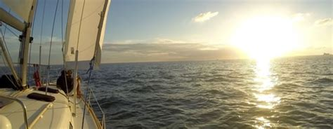 Miami Beach Boat Tours by Miami Sailing Private Sailboat Charters In Miami And Beaches