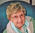 Obituary of Betty Jane Bassett | Funeral Homes & Cremation ...
