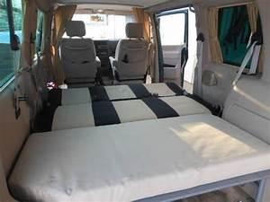 Dachzelt Vw T4 : vw t4 syncro caravelle coach ~ Kayakingforconservation.com Haus und Dekorationen