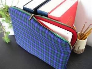 Laptoptasche Selber Nähen : laptoptasche selber n hen laptoptasche selber machen ~ Kayakingforconservation.com Haus und Dekorationen