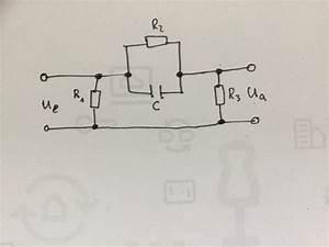 übertragungsfunktion Berechnen : komplexe bertragungsfunktion ~ Themetempest.com Abrechnung