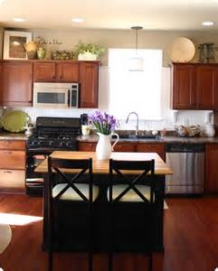 top of kitchen cabinet decor ideas top 25 best cabinet decorating ideas on just cabinets utility room ideas and