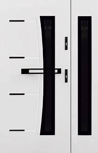 Glas Schiebetür Zweiflügelig : haust r mit seitenteil eingangst r zweifl gelig glas sicherheitst r wohnungst r ebay ~ Sanjose-hotels-ca.com Haus und Dekorationen