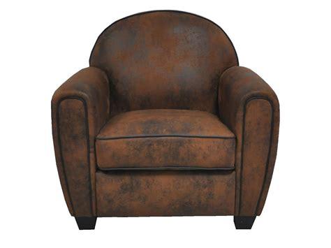 fauteuil pour chambre petit fauteuil de chambre fauteuil relaxation avec deco