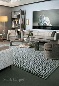 Charlotte carpet rugs stark carpet nc design for Discount flooring greensboro nc