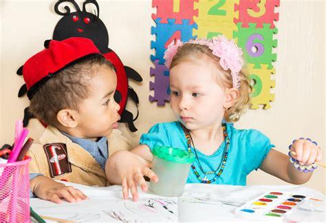 preschools 283 | 3776178 orig