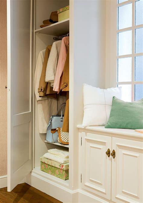 planifica el recibidor ideal recibidores hallways
