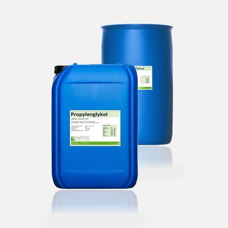 Wo Kann Ammoniak Kaufen by Propylenglykol Schnell Und G 252 Nstig Kaufen