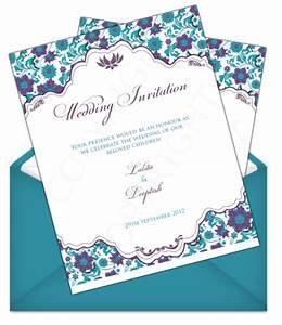 Wedding Invitation Wording Letter Style New Letter Style ...
