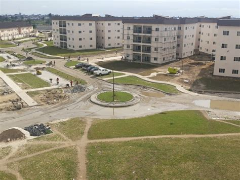 Car Rental In Harcourt Nigeria by Vacation Rental 2 Br Apartment Golf Estate
