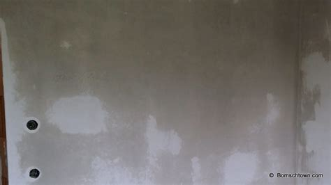 nasse flecken an der wand feuchte flecken an der wand stunning nasse flecken an der wand bilder das sieht wunderschne