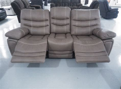 Sofa Price by Recliner Sofa Price Small Leather Single Recliner