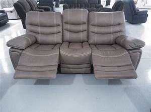 Recliner sofa price manufacture lazy boy best low price for Lazy boy sectional sofa prices