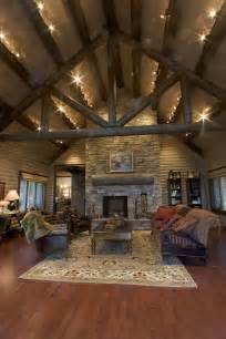 decorative house plans with vaulted great room best 25 rustic house plans ideas on