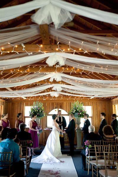highland manor apopkafl interior florida wedding