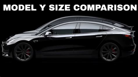 Get Difference Between Tesla S And Tesla 3 Gif